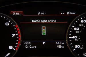 Audi_Traffic_Light_1_4_