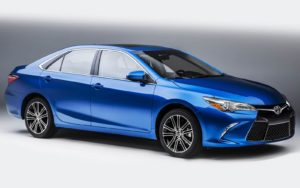 2016-toyota-camry-xse-v6-sedan-blue-color