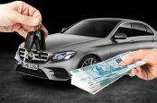 Преимущества выкупа автомобилей