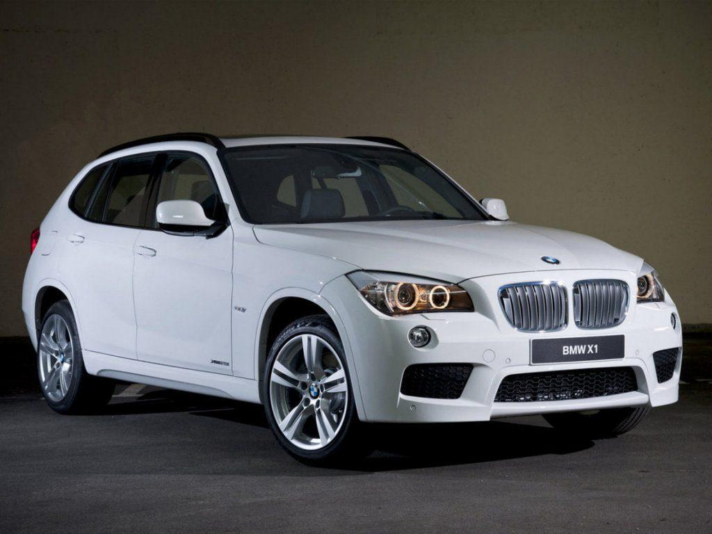 Ремонт АКПП BMW X1 фото2