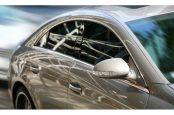 Тонировка легкового автомобиля с долгосрочной гарантией