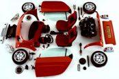 Лучшие авто франшизы: магазины автозапчастей и аксессуаров