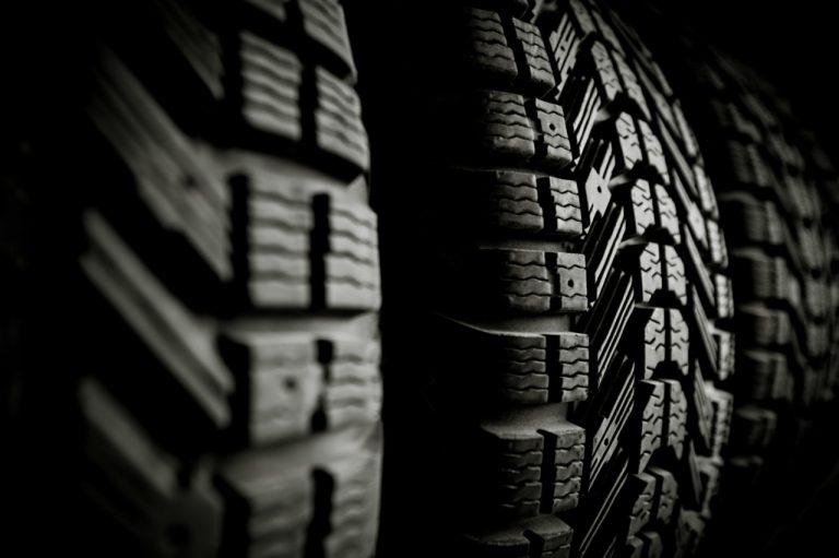 Выбираем самые тихие шины для лета