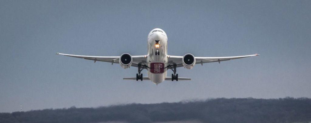 Авиабилеты Киев-Италия фото