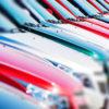 Как правильно зарегистрировать автомобиль юридическим лицам