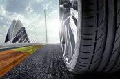 Летние шины: правильный выбор