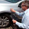 Преимущества независимой экспертизы автомобиля