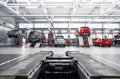 Своевременный ремонт и обслуживание автомобиля