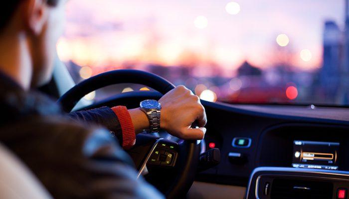 Прокат автомобилей в Вене — советы новичкам
