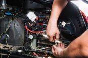 Сервис по вызову автоэлектрика: преимущества и нюансы