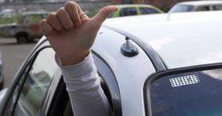 Разбираешься ли ты в сигналах водителей