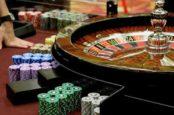 Преимущества онлайн-казино в сети