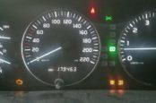 Горит «TRC OFF» на Тойоте: Как решить проблему с трекшн-контролем