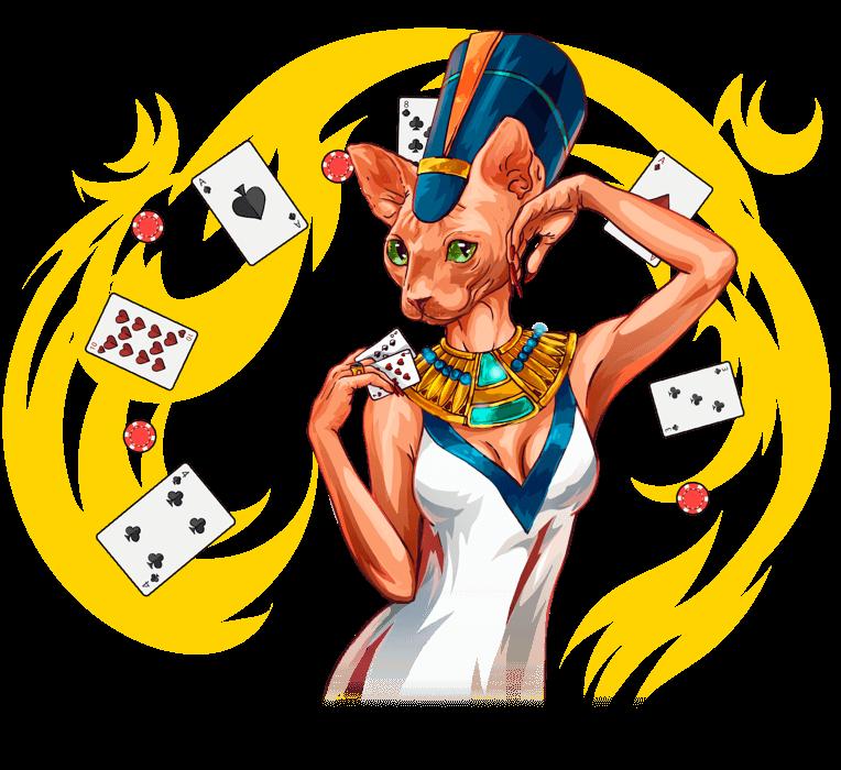 Особенности Sol casino