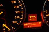 Как поддерживать баланс давления масла в двигателе Тойота