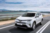 Как влияет на производительность и безопасность Тойота Рав 4 сборка в разных странах