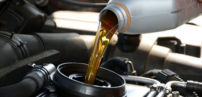 Как заменить масло в двигателе и автомате Тойота Рав 4