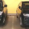 Что лучше: Тойота Камри или Ауди А4, Тойота Королла или Ауди А6?