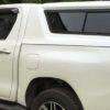 Замена трансмиссионного и моторного масла в Toyota Hilux