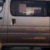 Пневмосистема на Toyota Hiace своими руками: монтаж, настройка, эксплуатация