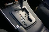 Разборка механической и автоматической коробок передач