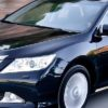 Чем отличаются популярные и новые модели Toyota Camry