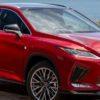 Кто превосходит по характеристикам: Toyota Highlander или Lexus RX350