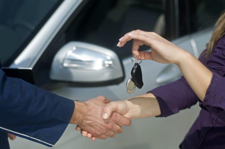 Что нужно учесть при аренде авто посуточно