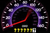 Корректировка показателей пробега: в каких случаях и как проводится