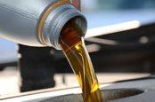 Как правильно выбрать масло для машины