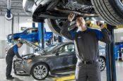Какая Тойота в мире самая неубиваемая по версии специалистов