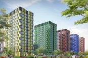 Основные преимущества покупки квартиры в новостройке Москвы