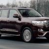 Особенности и преимущества автомобилей марки Тойота