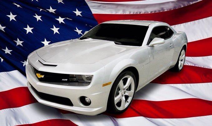 Особенности пригона авто из Америки