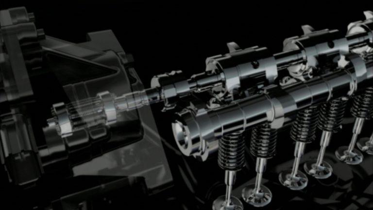 Ремонт вальвематик Тойота своими руками: что лучше чинить или менять