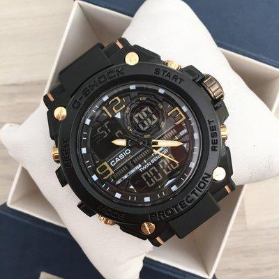 Особенности брендовых наручных часов для бизнесменов