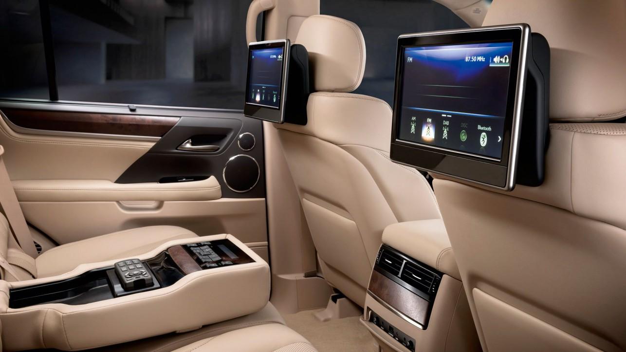 Luxury 8S+