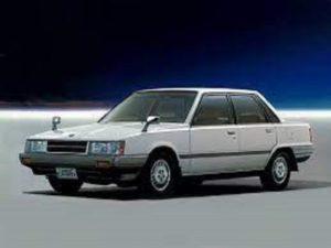 Тойота Камри: история поколений, модельный ряд и технические характеристики